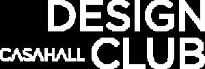 Casahall Design Club